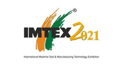 IMTEX Forming 2021