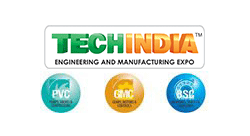 Tech India 2020 - New Delhi