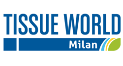 Tissue World Milan 2021