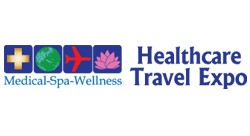Health & Beauty Trade Shows and Exhibitions in Kyiv, Ukraine