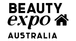 Beauty Expo Australia 2021