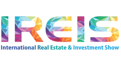 International Real Estate & Investment Show 2019