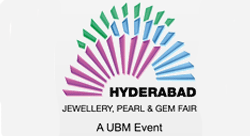 Hyderabad Jewellery, Pearl and Gem Fair 2020