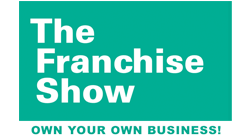 The Franchise Show 2020