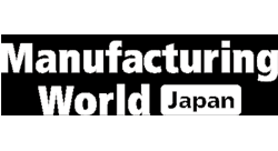Manufacturing World Japan 2020