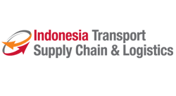 Indonesia Transport, Supply Chain and Logistics 2019