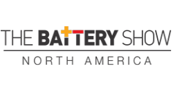 The Battery Show 2020