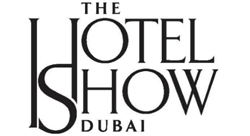 The Hotel Show Dubai - 2021