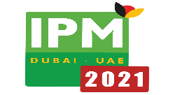 International Plant Expo Middle East 2020
