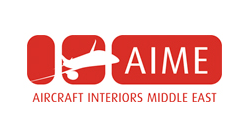 Aircraft Interiors Middle East 2019