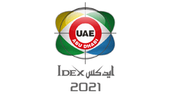 International Defence Exhibition & Conference 2021