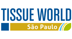 Tissue World Sao Paulo 2019