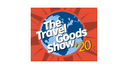 The Travel Goods Show 2020 - New Orleans
