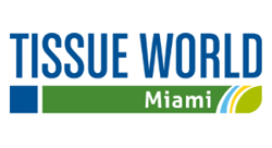 Tissue World Miami 2020