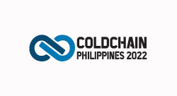 Coldchain Philippines 2020