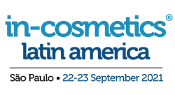 In-Cosmetics - Latin America 2019