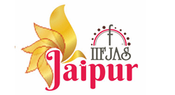 India International Fashion Jewellery & Accessories Show Jaipur 2017