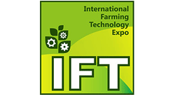 International Farming Technology Expo 2019