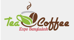 Tea & Coffee Expo Bangladesh 2020