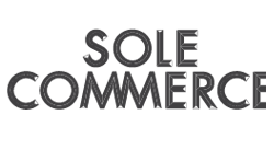 Sole Commerce 2020