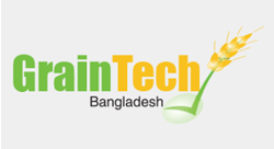 Grain Tech Bangladesh 2019