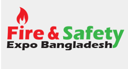 Fire & Safety Expo Bangladesh 2021