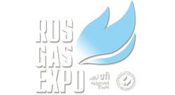 Ros-Gas-Expo