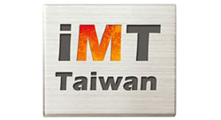 International Metal Technology Taiwan 2018