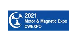Motor & Magnetic Expo 2021