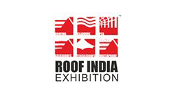 Roof India Exhibition 2020