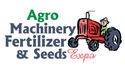 Agro Machinery Fertilizer & Seeds Expo 2019