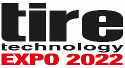 Tire Technology Expo 2021- Hannover