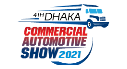 Dhaka commercial automotive show 2021