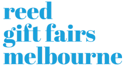 Reed Gift Fairs Melbourne August 2019