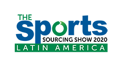 Sports Sourcing Show 2020 - Latin America