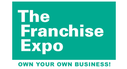 The Franchise Expo 2019 - Calgary