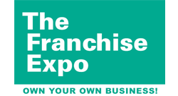 The Franchise Expo 2020 - Edmonton