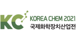 Korea Chem 2020