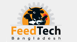 Feed Tech Bangladesh 2019