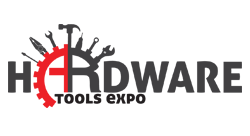 Bangladesh Hardware & Tools Expo 2021