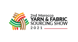 Morocco Yarn & Fabric Sourcing Show 2021