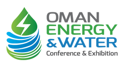 Oman Energy & Water Conference & Exhibition 2020