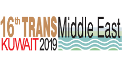 Trans Middle East 2019 - Kuwait