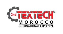 Textech Morocco International Expo 2021