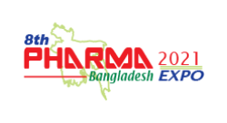Pharma Bangladesh International Expo 2020