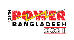 Power Bangladesh 2019