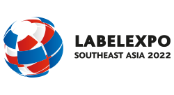 Labelexpo Southeast Asia 2020