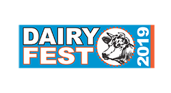 Dairy Fest 2019 - Lucknow