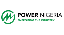 Power Nigeria 2019