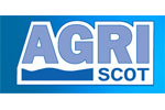 AgriScot 2014